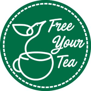 Free Your Tea Personalized Tea Subscription