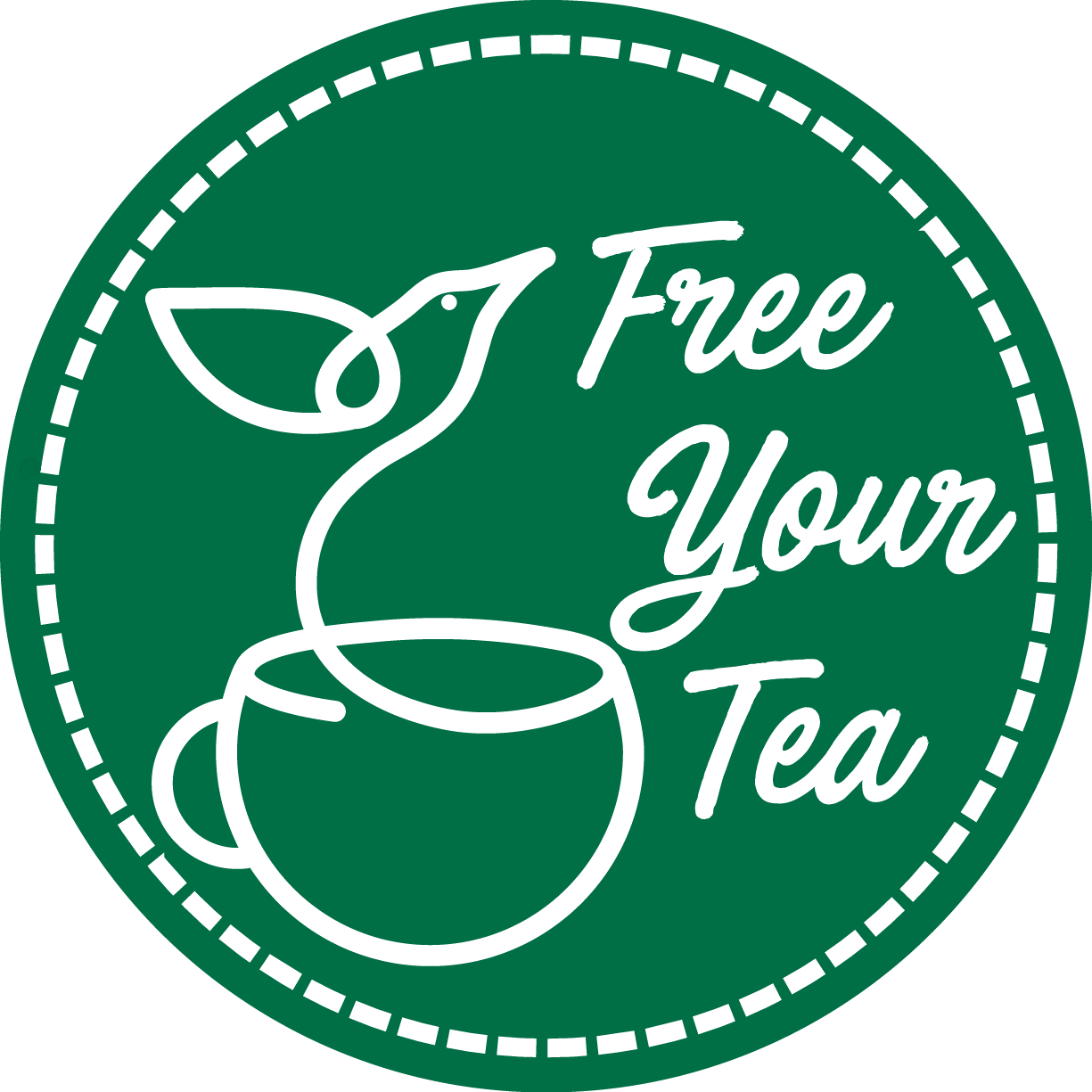 personalized tea subscription free your tea corporate tea gifts