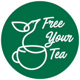 Personalized Tea Subscription Box Free Your Tea